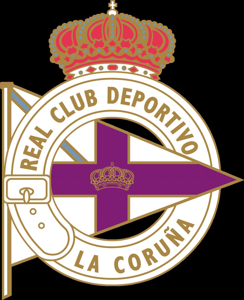 Real-Club-Deportivo-de-La-Coruña-logo