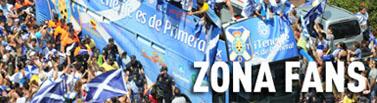 zonafans