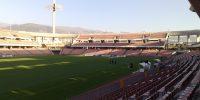 grenade-stade-66111