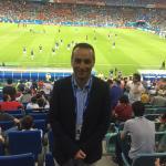 España-Portugal, mi análisis para Levante EMV