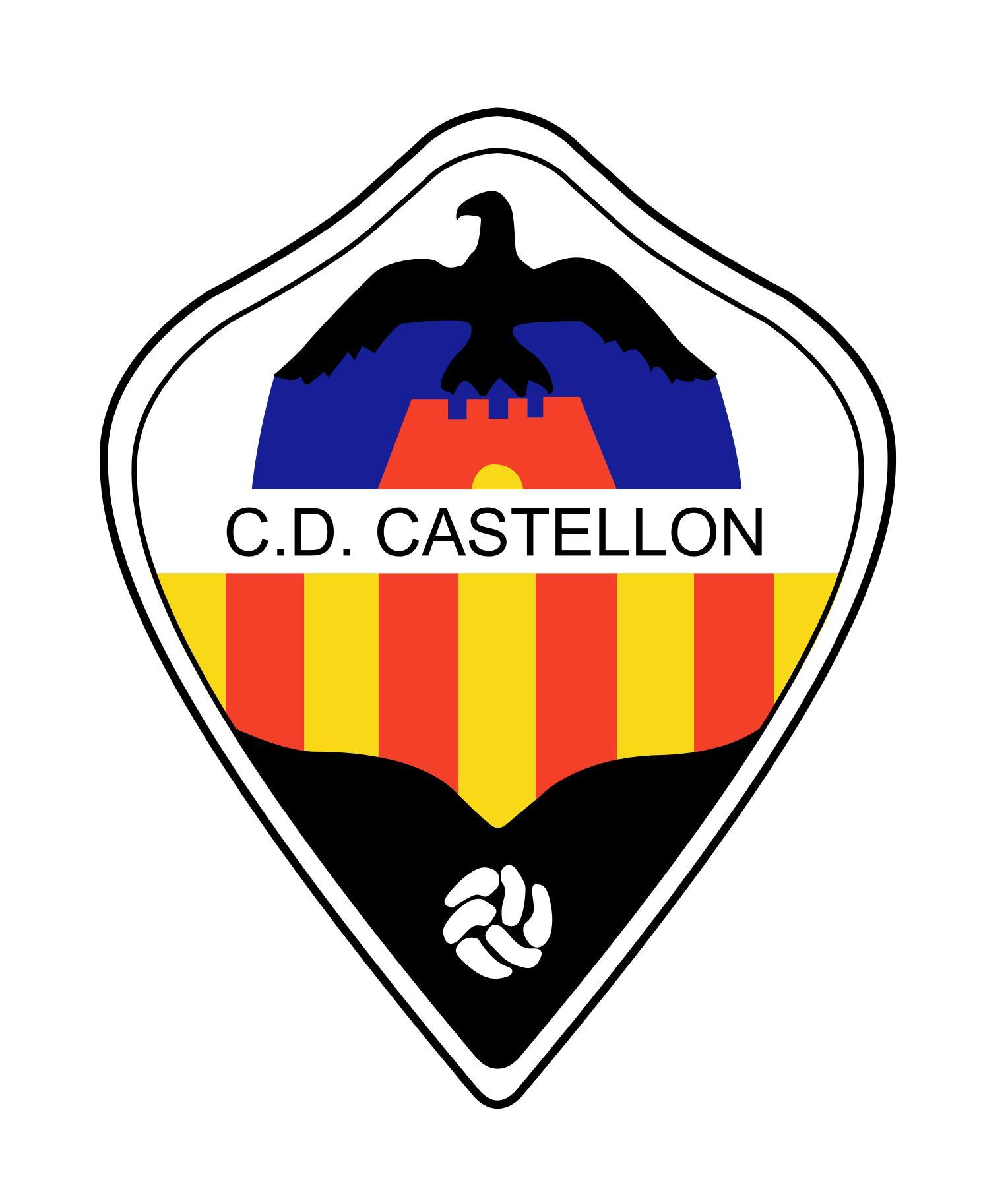 escudo-castellon