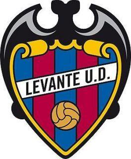 escudo_levante_ud_356616803